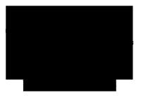 Trauerrednerin | Sandra Schlegel Logo